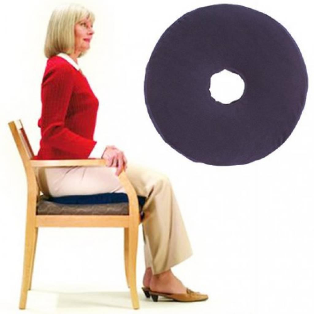 Cuscini posturali